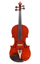 Fine quality Czech master violin by Ladislav Prokop, 1941